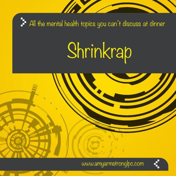 Shrinkrap