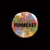 Minibeast - Onwood