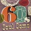 60's Soul Gems