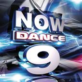 Now Dance 9