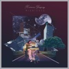 Midnights - EP