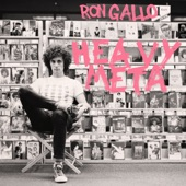 Ron Gallo - Put the Kids to Bed
