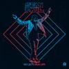 Sean Paul - No Lie (feat. Dua Lipa) ilustración