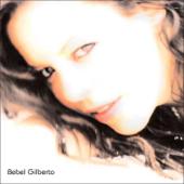 Bebel Gilberto Remixes - EP