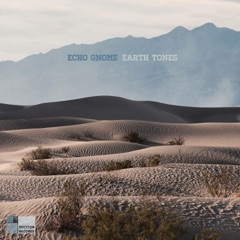 Earth Tones - EP