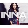 Cum ar fi (Pascal Junior Remix) - Single, Inna