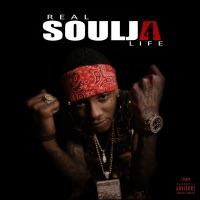 Real Soulja 4 Life Mp3 Download