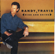 Jerusalem's Cry - Randy Travis