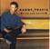 Three Wooden Crosses - Randy Travis
