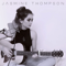 You Are My Sunshine Jasmine Thompson