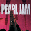 Pearl Jam - Ten  artwork
