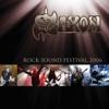 Live at Rock Sound Festival 2006
