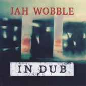 Jah Wobble & Temple of Sound - Cleopatra King Size