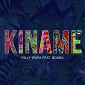 Kiname (feat. Booba) - Single