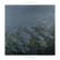 Ilya Beshevli - Wanderer (Deluxe Edition)