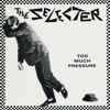 Too Much Pressure - The Selecter