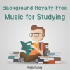 Background Royalty Free Music for Studying - MediaTunes