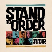 Stand to Order - Jstar - Jstar