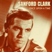 Sanford Clark - Climbin' the Walls