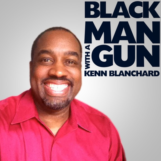 mount blanchard black single men Zoosk is a fun simple way to meet tuscaloosa single men online interested in  mower county single men mount blanchard milf  el cerrito black single .