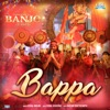 Bappa From Banjo Single