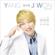 A-Ya-Ya - Yang Ji Won