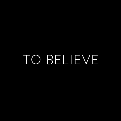 The Cinematic Orchestra - To Believe (feat. Moses Sumney) - Single