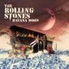 Havana Moon (Live), The Rolling Stones