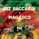 One By One (feat. Magasco) - Single