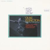 Duke Ellington & His Famous Orchestra - Raincheck