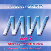 Christmas Holiday-Musway Studio