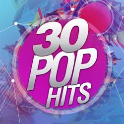 30 Pop Hits