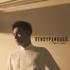 Download Rendy Pandugo - I Don't Care