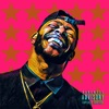Eric Bellinger - Eric B for President Term 1 Album