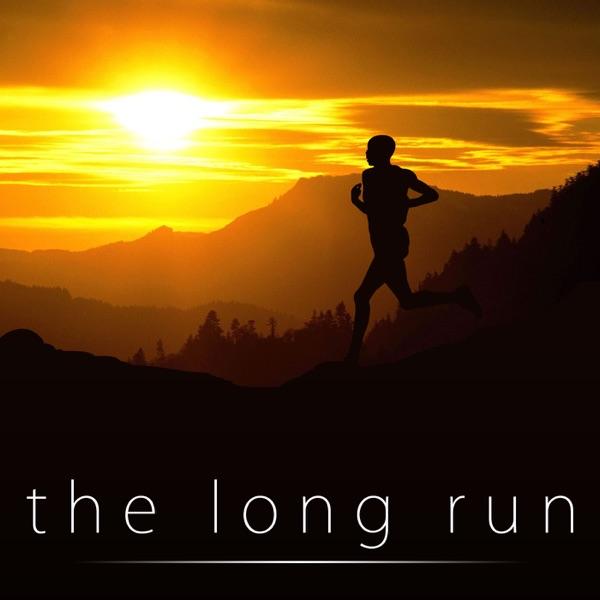 The Long Run Podcast