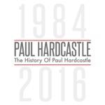 Paul Hardcastle - Forever Dreamin