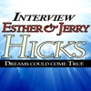 Interview Esther & Jerry Hicks - Dreams Could Come True - Single