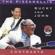Bucky & John Pizzarelli - Contrasts