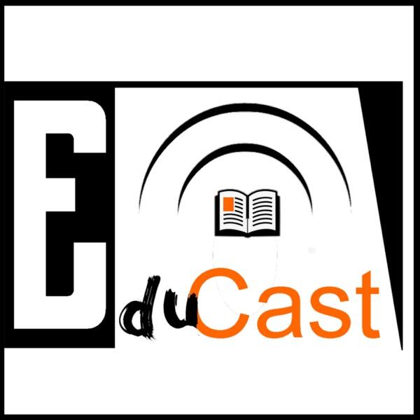 Educast - O podcast do Educador