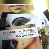 David Lynch Moments - EP