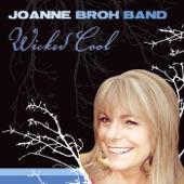 Joanne Broh Band - (Shake 'er) Like Josephine Baker