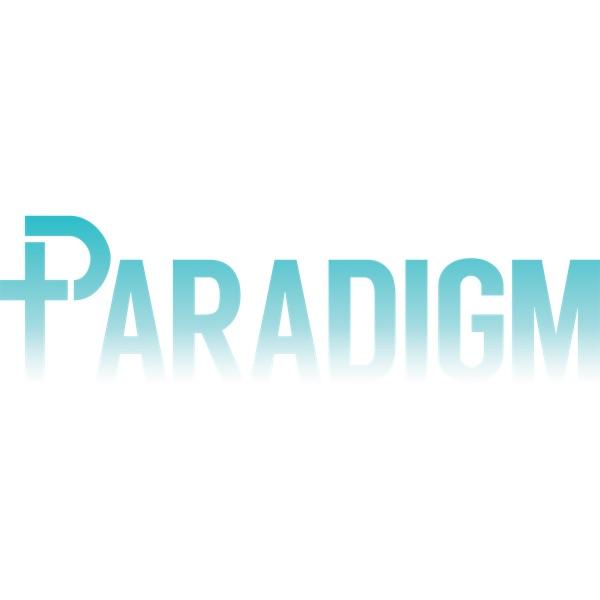 Paradigm Bible Study