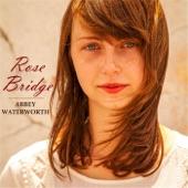 Abbey Waterworth - Rocky
