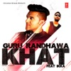 Khat feat Ikka Single
