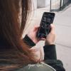 Sundial - Your Text artwork