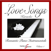 [Download] Somewhere Only We Know (In the Style of Lily Allen) [Instrumental Karaoke Backing] MP3