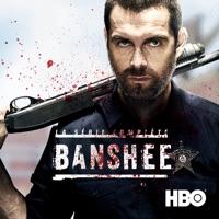 Télécharger Banshee, La Série Complète (VOST) Episode 38
