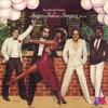 Jerry Masucci Presents Super Salsa Singers, Vol. 3
