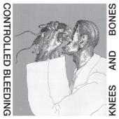 Controlled Bleeding - Knees