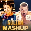 Sultan Mashup - Single, Vishal-Shekhar